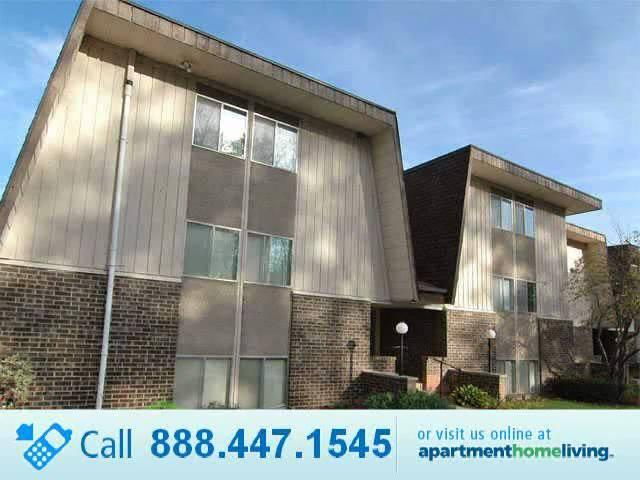 Briarlane Apartments For Rent – Grand Rapids, MI
