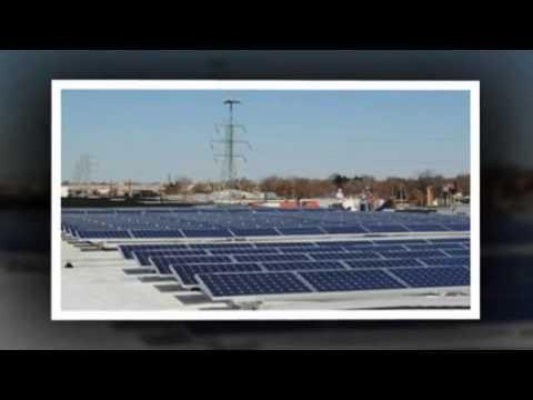 Diekevers Roofing – Grand Rapids, MI