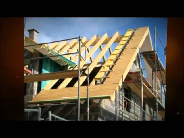 Miami Commercial Roofing Contractor – 786-358-5440 – Commercial Roofing Company In Miami