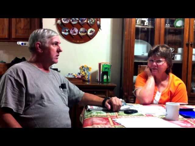 Roofing Contractors Dallas|Hoffman Family Testimonial For Roofing Giant|Roofing Contractors Dallas