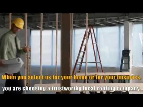 Roofing Vaughan – Call 647-694-2816 – Find The Best Roofing Companies In Vaughan