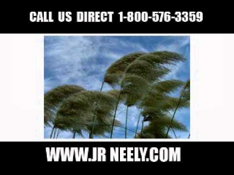 Metal Roofing Benefits Against Storms – EATON RAPIDS, MICHIGAN – JR Neely
