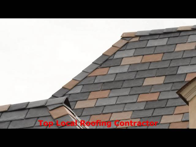 Roof Repair Houston TX – Ring (832) 266-1400