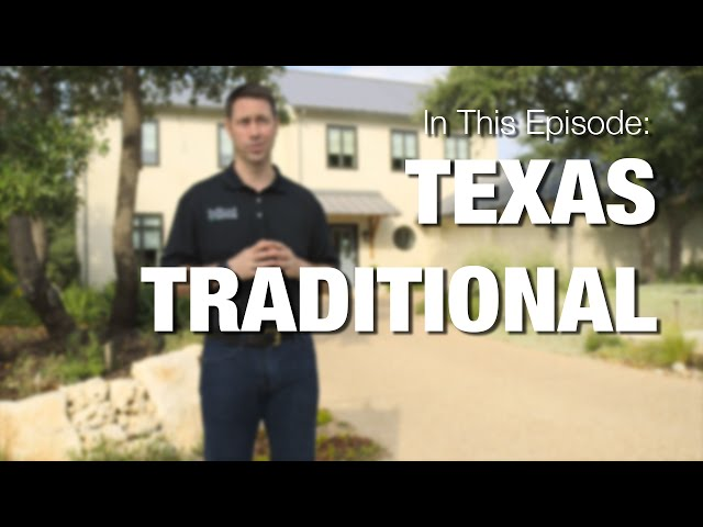 5 Tips – Building In The Southern US –  Insulation, Framing, HVAC, Housewrap, & Roofing