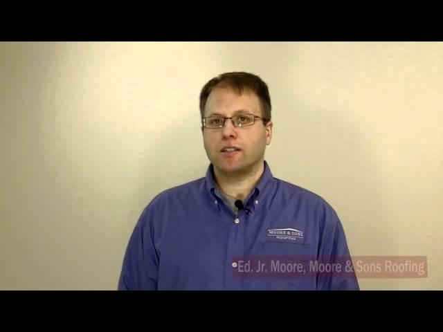 Grand Rapids MI Roofing Contractors Guarantee Your Roof