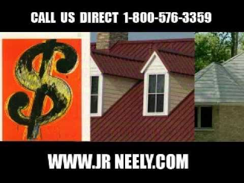 Metal Roofing Prices – Lower Than You Think !! – Eaton Rapids, Michigan