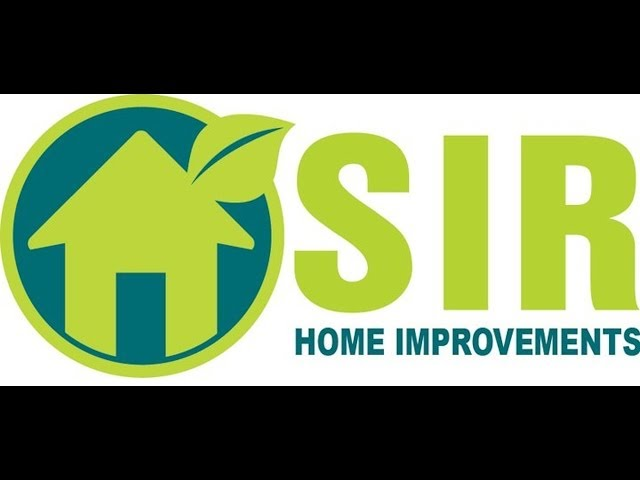 Roofing Contractors Grand Rapids MI 800.748.0002