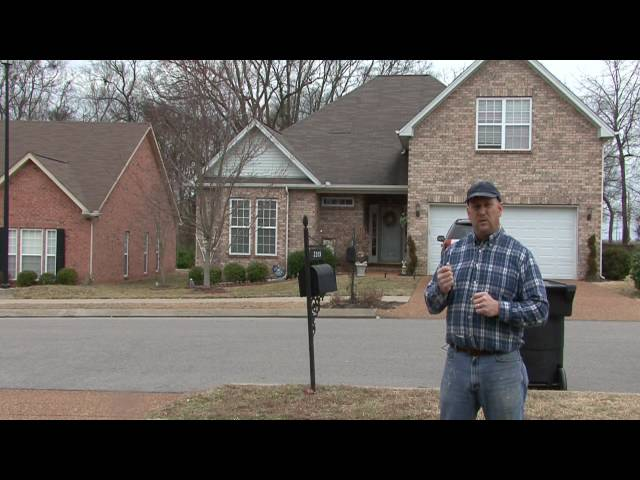 YT – Home Improvement Tips : Asphalt Roofing Shingles