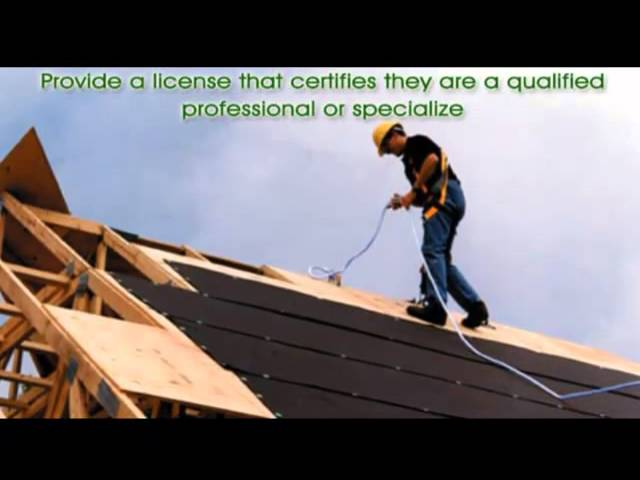 Littleton Roofing Companies- Free Estimate Call 303.625.9090