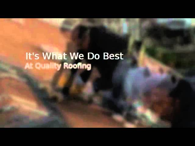 Roofing Grand Rapids Michigan | (616) 871-2879