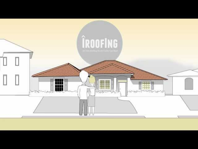 IRoofing For IPad – A Must Have App For Roofing Contractors.