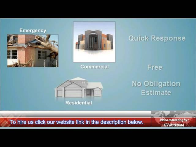 Roofing Service In San Marcos | Roofing Contractor | Roof Repair San Marcos