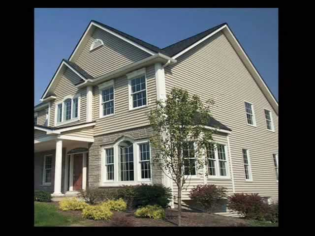 Roofing Services Portage  888 778-0212