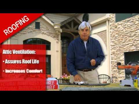 Mr Roof Roofing Company Nashville, Ann Arbor, Louisville, Cincinnati