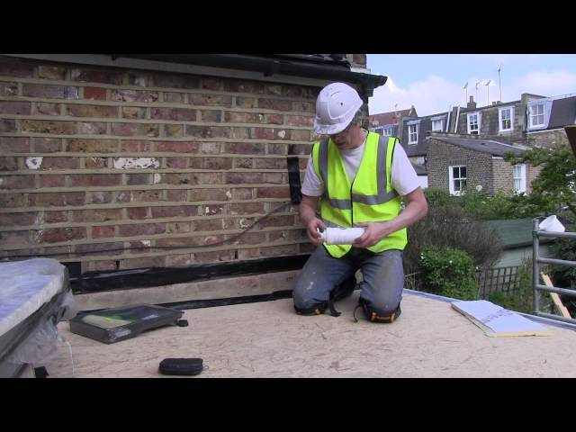 Roofing Tips And Tricks Knee Pads And Barrier Cream E45