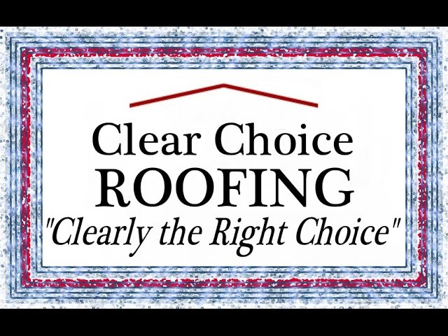 Austin Roofers | 512 712 4906 | Roofing Contractors Austin Roof Repairs  Estimates Sc 1 St Grand Rapids Roofing   Professional Roofing Experts