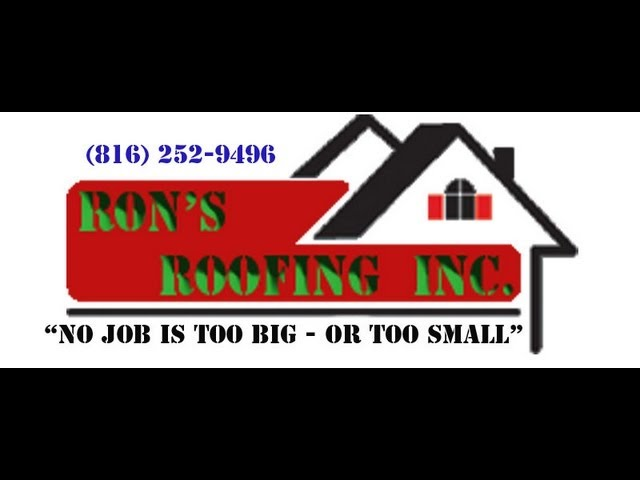 Roofing Tips 2