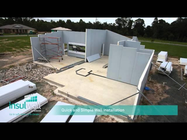 The Future Of Residential Housing – Zero Energy Housing