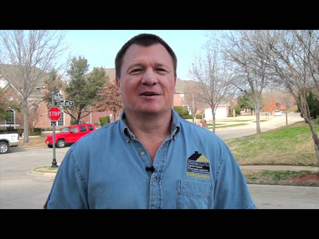 Top Questions You Should Ask A Roofer?