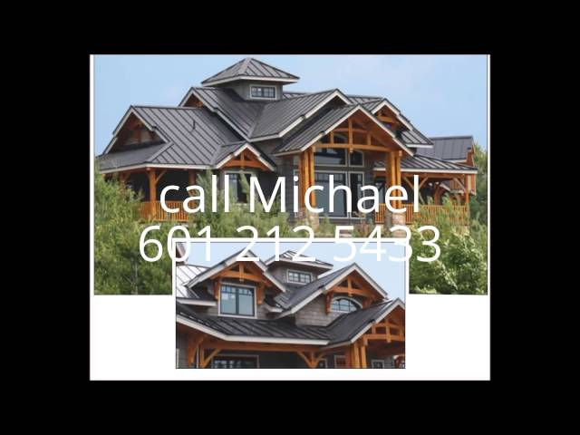 Commercial Roofing Contractors Jackson Ms – 601 936 5293 – Metal Roofing Ms