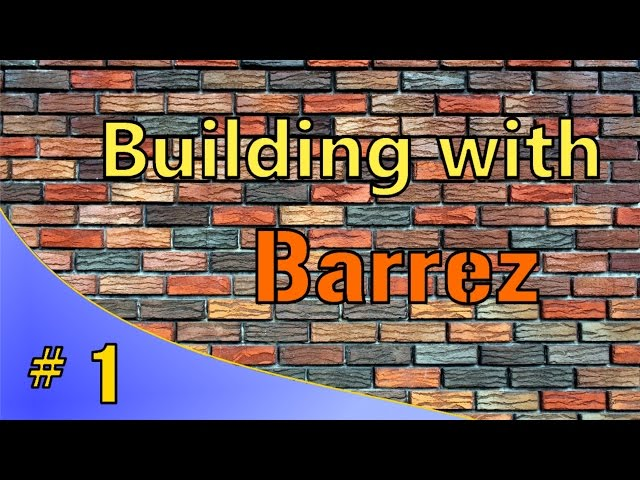 Minecraft Build Tips – Planning, Depth, Roofing