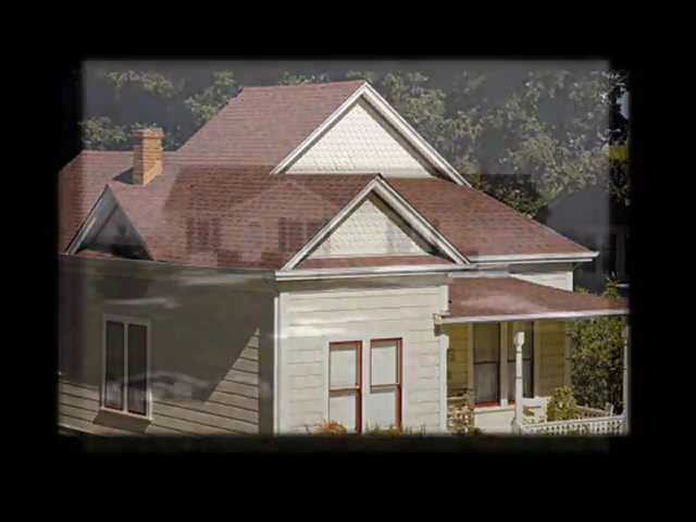 Roofing Services Taylor   888 778-0212