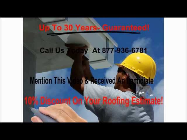 Best Hackensack Roofing | 877-936-6781| Hackensack Commercial Roofing |07602|07601| Reviews