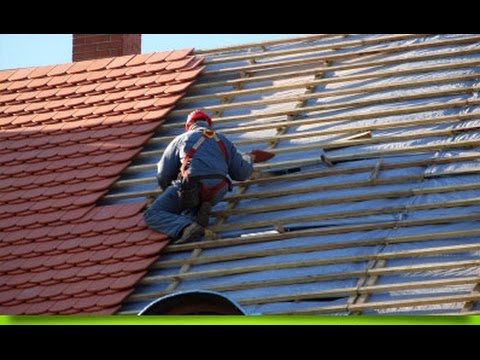 HIRE US TODAY! Roofing Service In El Cajon | Metal Roof | Roof Repair | Roofing Contractor El Cajon