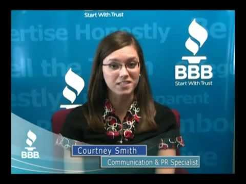 How To Hire Roofing Contractor – BBB Advise