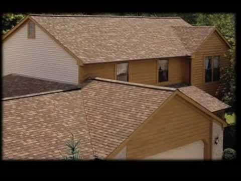 Roofing Services Roseville 888 778-0212