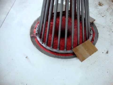FLAT ROOFING –  Commercial Roof Drain
