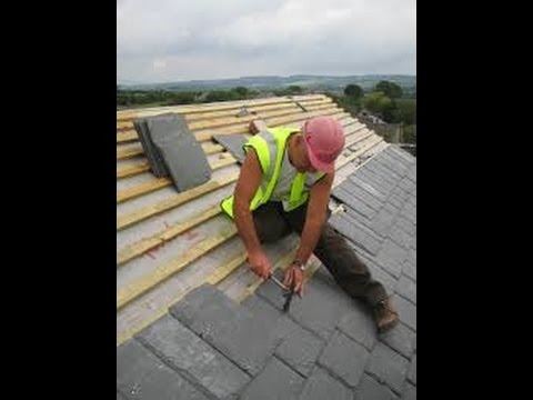 HIRE US TODAY! Roofing Service In San Mateo | Roofing Contractor | Roof Repair | Metal Roof