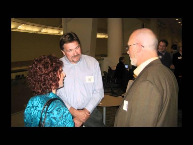 LinkedUp Grand Rapids 3 Year Review