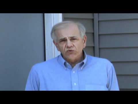 Mr Roof Testimonials