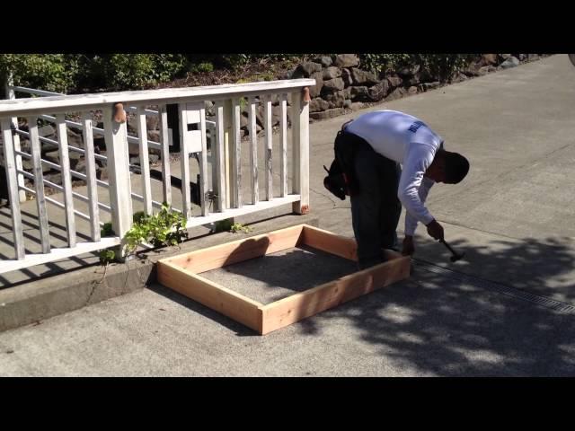 Puyallup-Sumner Roofing- Skylight Install; 253-445-8950