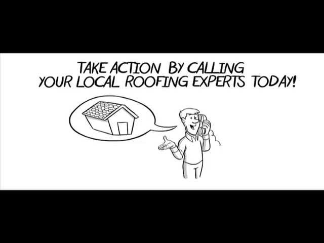 Grand Rapids Roofers | 616.426.6647 | Affordable Grand Rapids Roofers