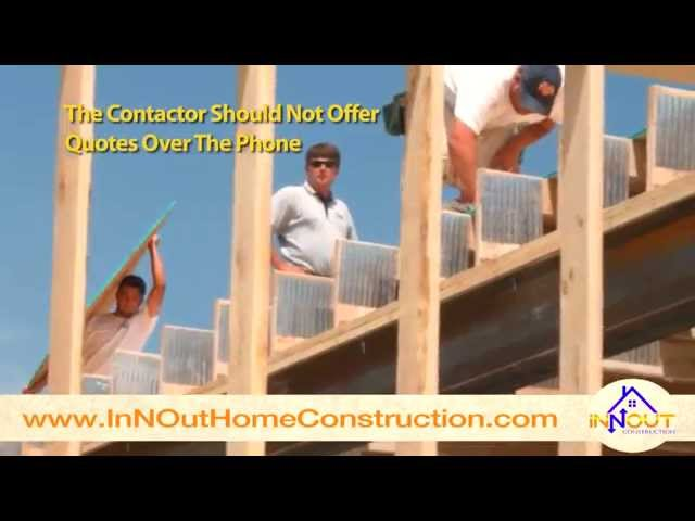 Crown Point Roofing Contractor 3 Vital Tips To Help You Find The Right Roofing Contractor