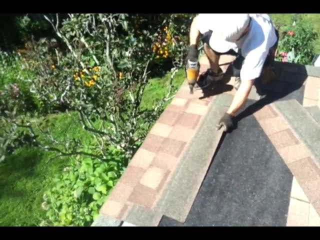 Roofing 101 Speed And Basics