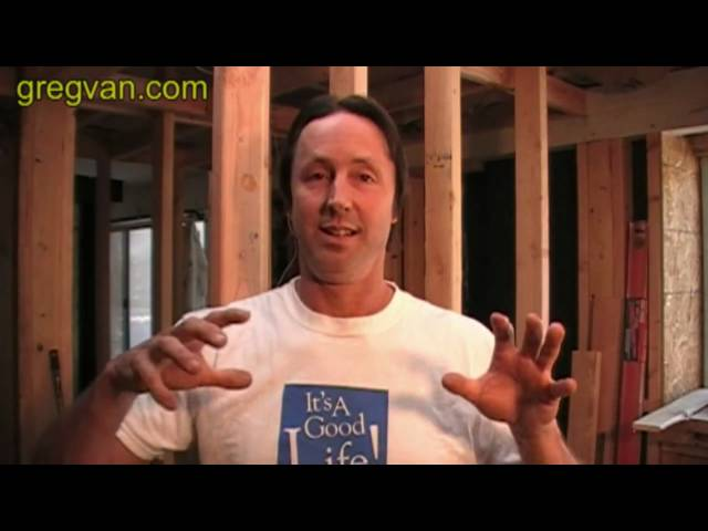 Structural Tips For Carport Construction – Building Tips And Advice