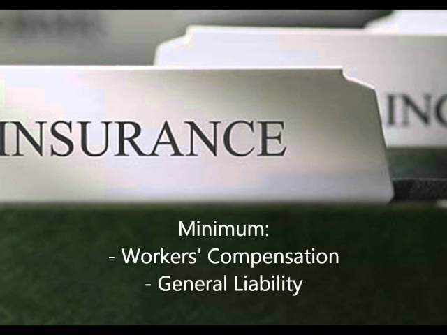 FRSA Educational Foundation: Consumer Education – What To Know Before Hiring A Contractor.wmv