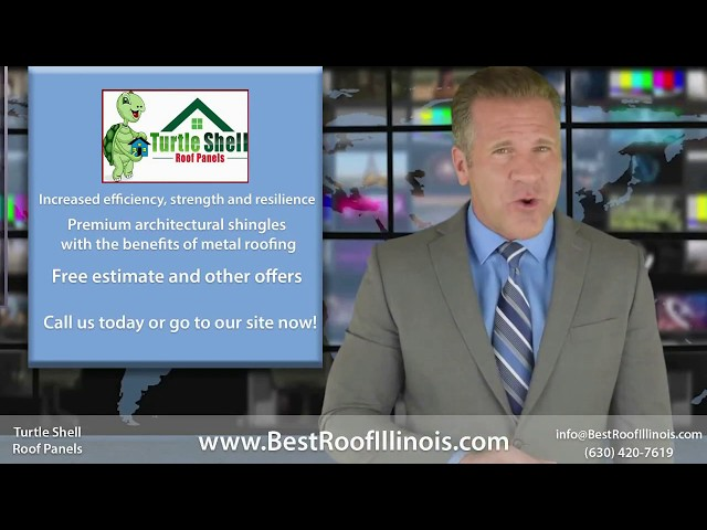 Residential Roofing DuPage County, DuPage Roofing, 630 420 7619, Roofer In Dupage