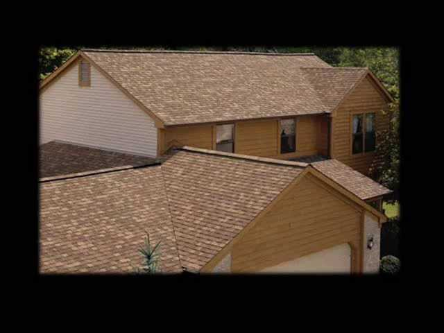 Roofing Services Lincoln Park  888 778-0212