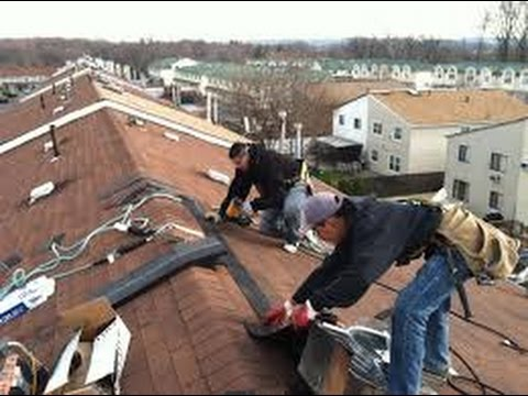 HIRE US TODAY! Roofing Service In Burbank | Roofing Contractor | Roof Repair Burbank
