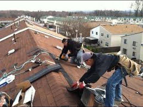 HIRE US TODAY! Roofing Service In Burbank | Roofing Contractor | Roof Repair Burbank