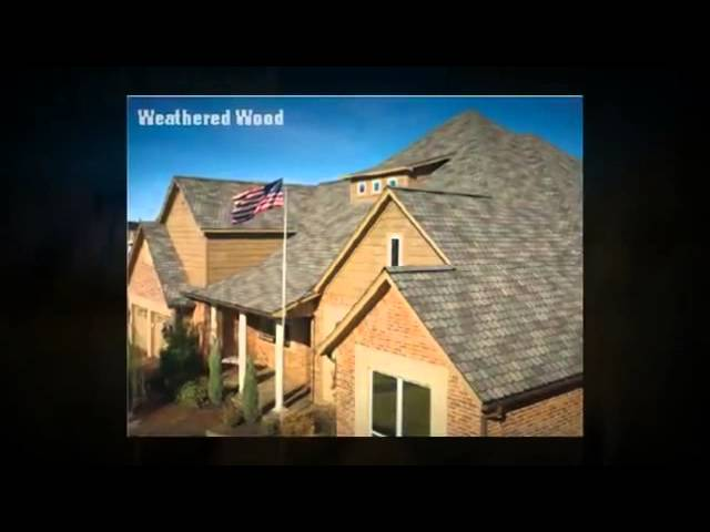 Residential Roofing Company | Grand Rapids | Mi