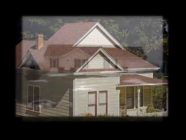 Roofing Services Rochester Hills  888 778-0212