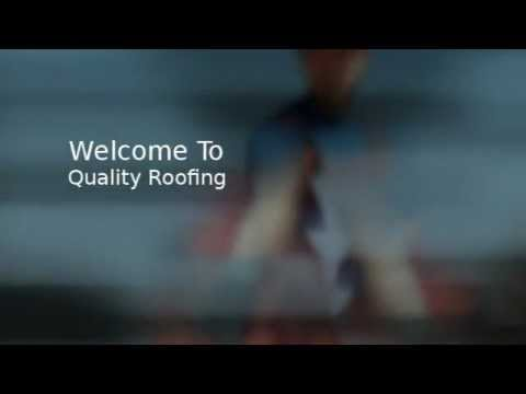 Roofers Grand Rapids MI | (616) 871-2879