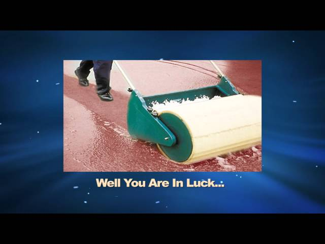 Water Removal Company Michigan| (616)-426-9479 |Emergency Water Damage Grand Rapids