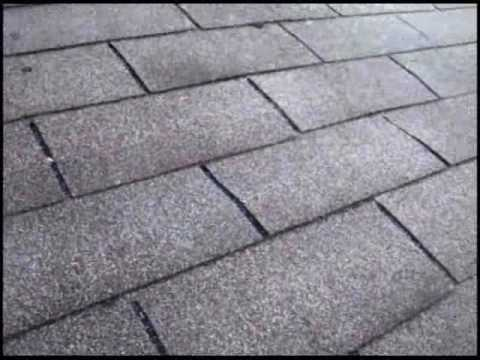 Maryland Roof Estimate By Md Roofing Contractor